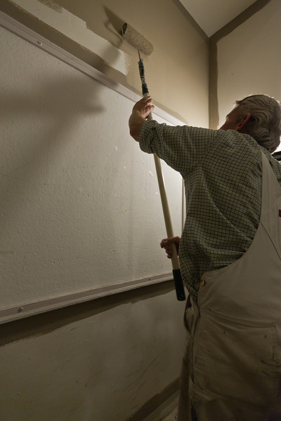 Painting the Halls-14.jpg