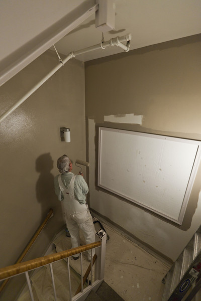 Painting the Halls-16.jpg