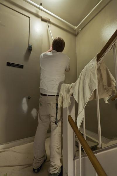 Painting the Halls-10.jpg