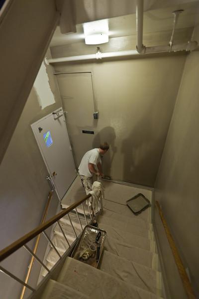 Painting the Halls-21.jpg
