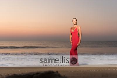 Sunrise-5728