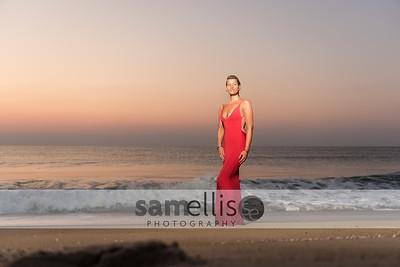 Sunrise-5732