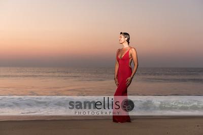 Sunrise-5733