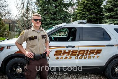 SheriffRes_03©UTM2019