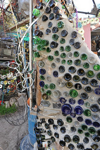 Cathedral of Junk 03