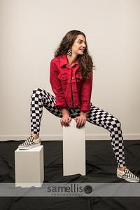Checkerboard-0269