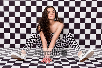 Checkerboard-0450