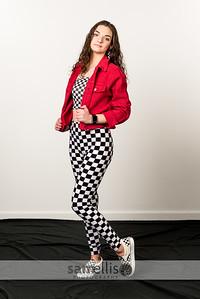 Checkerboard-0348