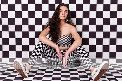 Checkerboard-0452