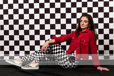 Checkerboard-0381