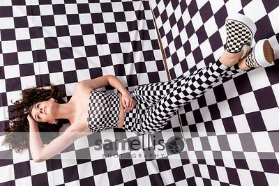 Checkerboard-0463