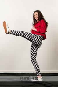 Checkerboard-0369