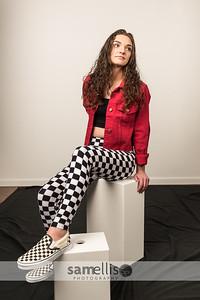 Checkerboard-0256