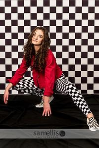 Checkerboard-0401