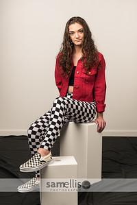 Checkerboard-0260