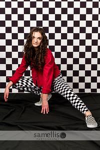 Checkerboard-0404