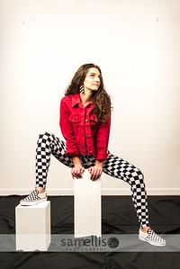 Checkerboard-0271