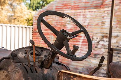 Capay0104-TractorWheel