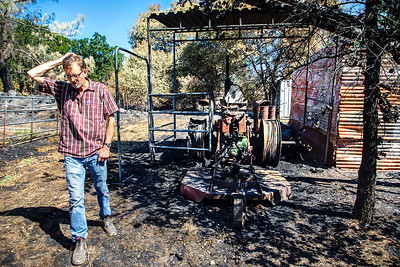 David Kaisel of Capay Mills: https://civileats.com/2019/10/08/california-farmers-face-a-long-road-to-recovery-after-wildfires/