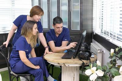 clinica Pedroche