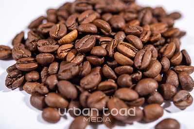 CoffeeMan_33©UTM2020