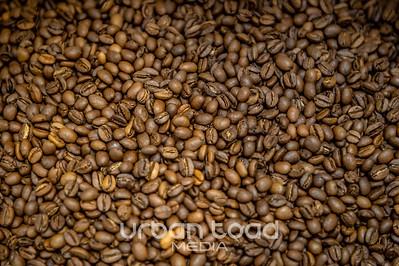CoffeeMan_27©UTM2020