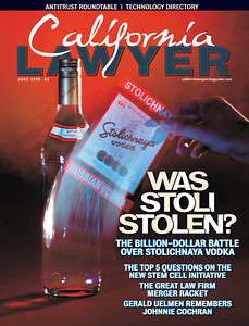 Cal_Law_June_2005