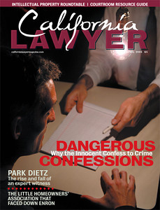 Cal_Law_April_2005