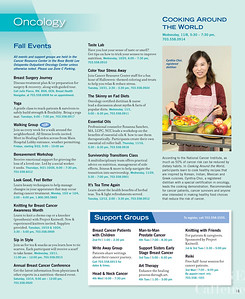 2017_Community_Magazine_Fall-11