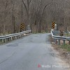Zion Road Bridge