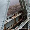 Montvideo Bridge over Dry Creek
