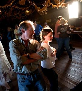 barn dance_-8