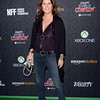 Fourth Annual variety comedy awards Image and Style Magazine