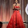 2014 Golden Globe Awards