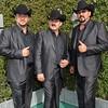 Image and style magazine Latin Grammy's 2014