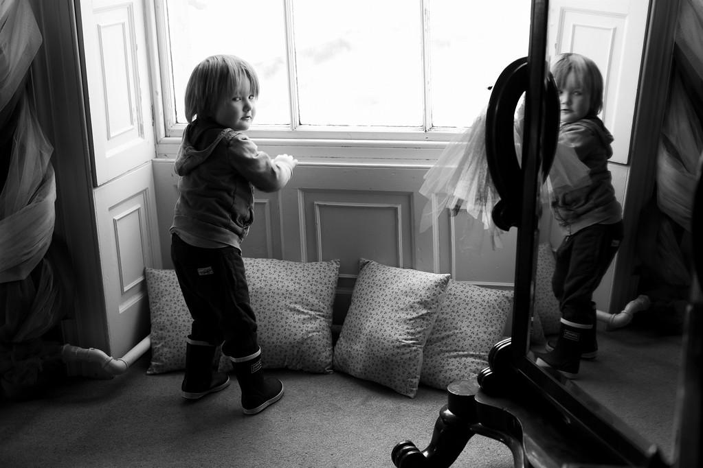 Killerton_House_photographer011