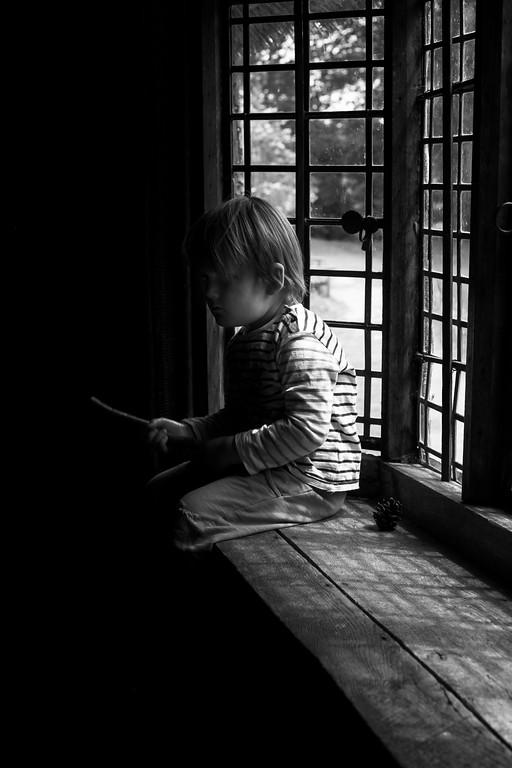 Alfie_Killerton_photographer004