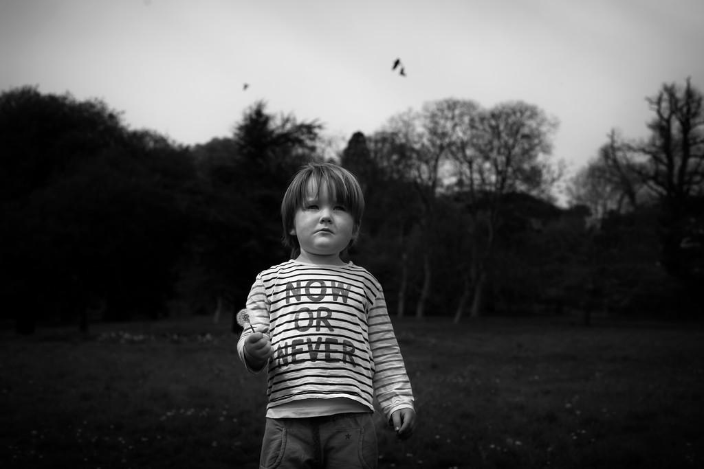 Alfie_Killerton_photographer016