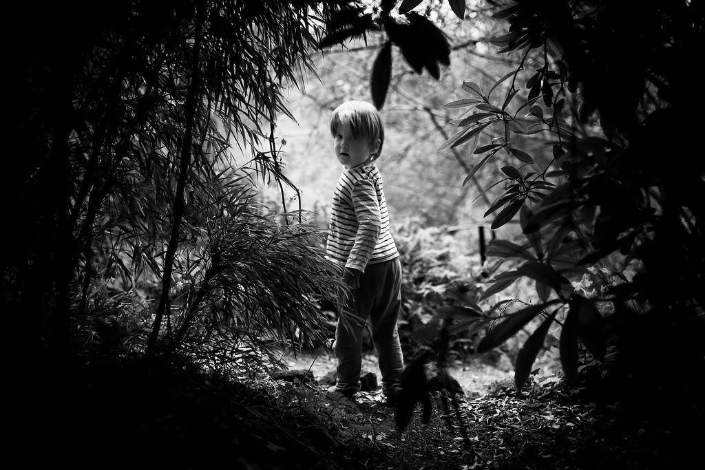 Alfie_Killerton_photographer013