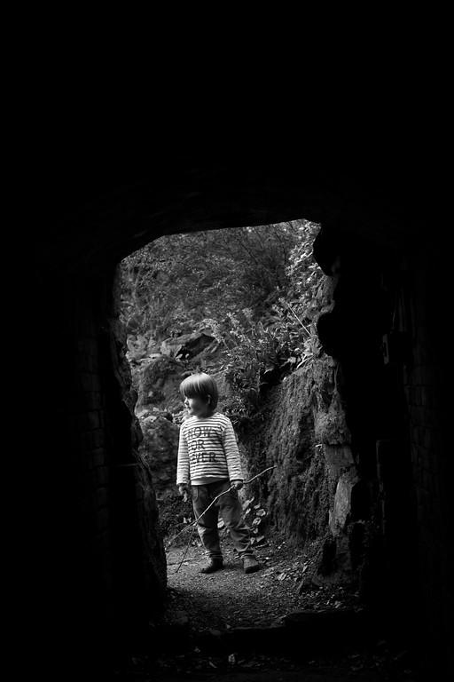 Alfie_Killerton_photographer009