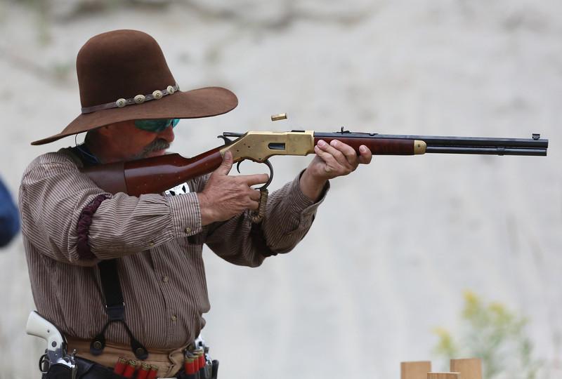 cowboys21
