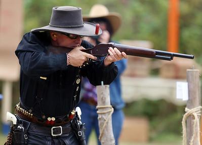 cowboys 5