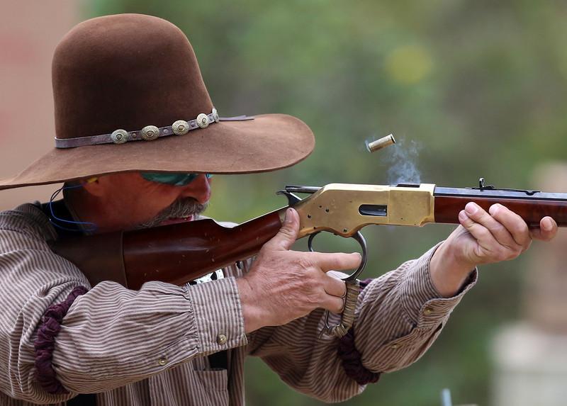 cowboys22