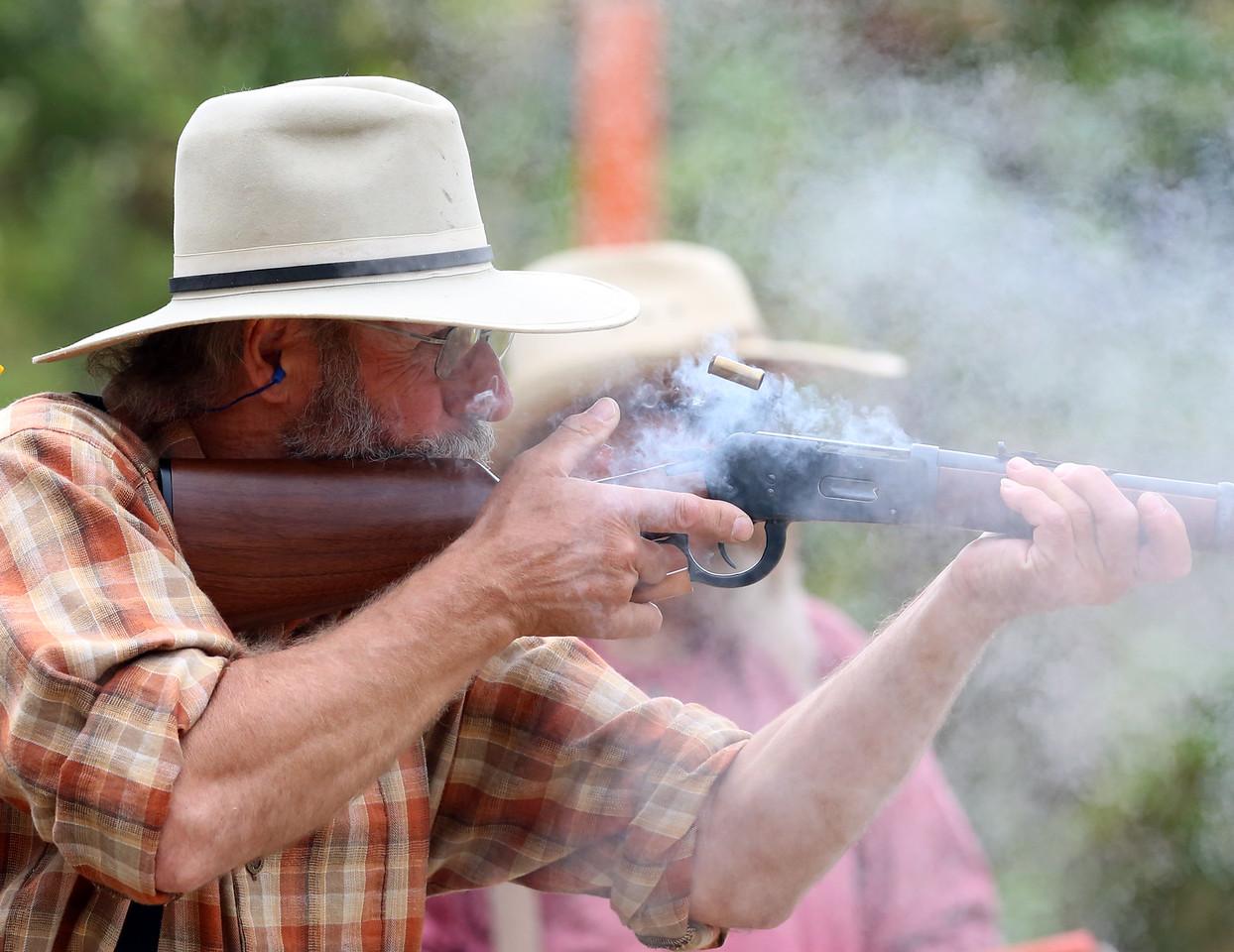 cowboys12