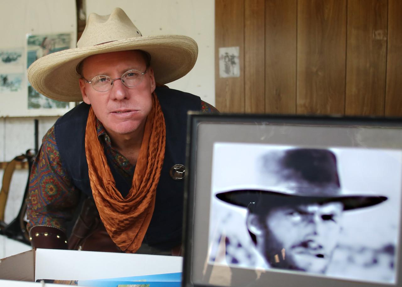cowboys33