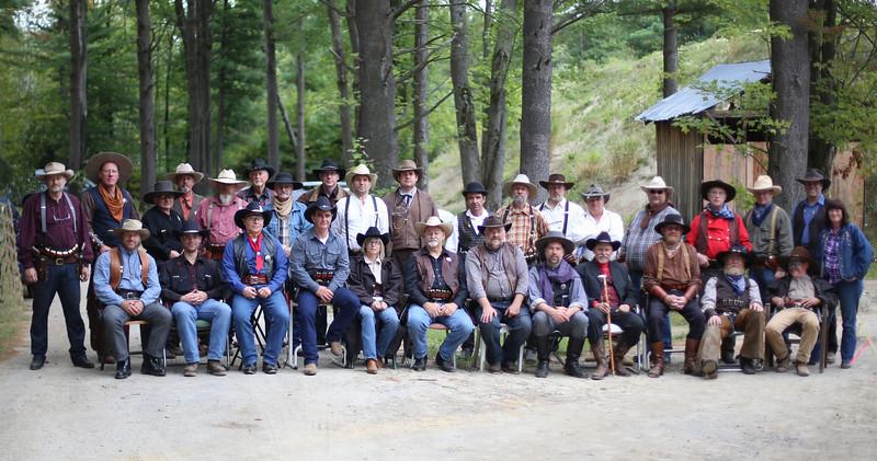 cowboys34x
