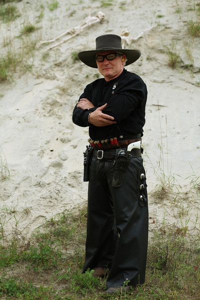 cowboys36