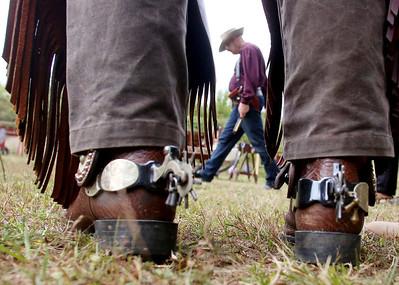 cowboys26
