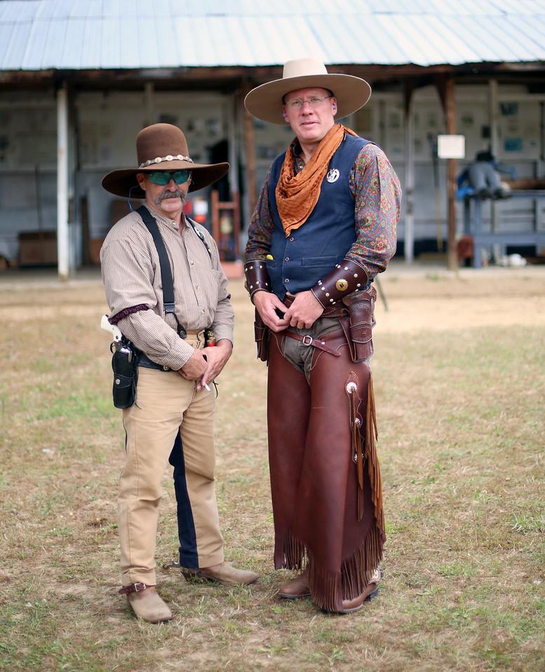 cowboys27