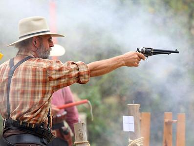 cowboys13